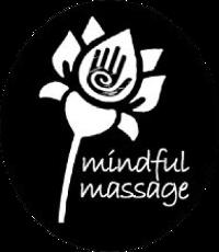 Glens Falls Massage, Lake George Massage